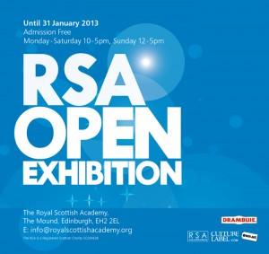 RSA_WinterOpen-2012