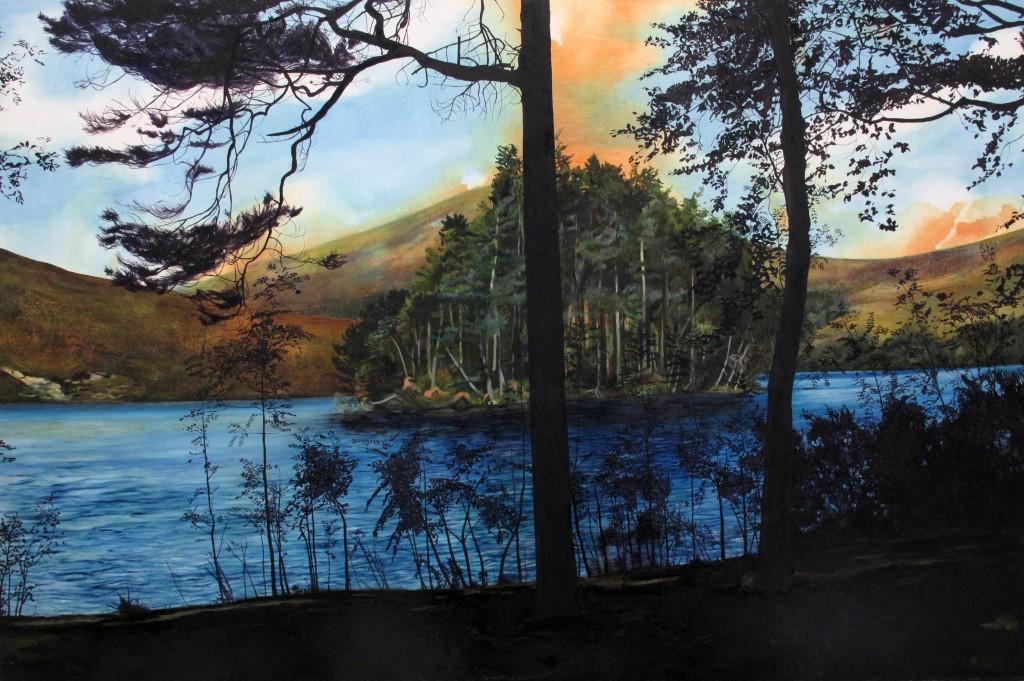 Glencorse-Reservoir-1024x681